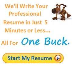 Cover letter tourism jobs
