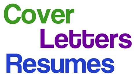 Travel Assistant Cover Letter - Great Sample Resume