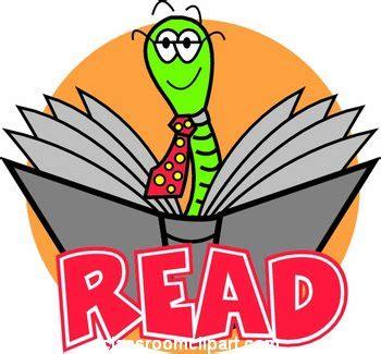 Quiet book reviews